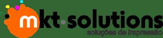 MKT-Solutions