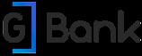 gbank_logo_site
